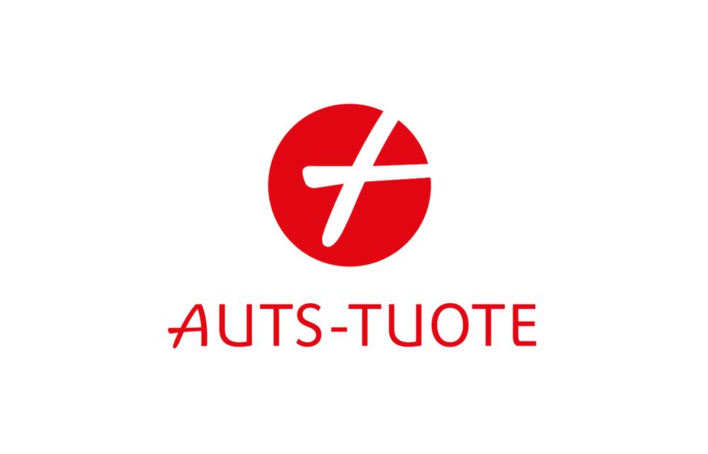 Auts-tuote logo