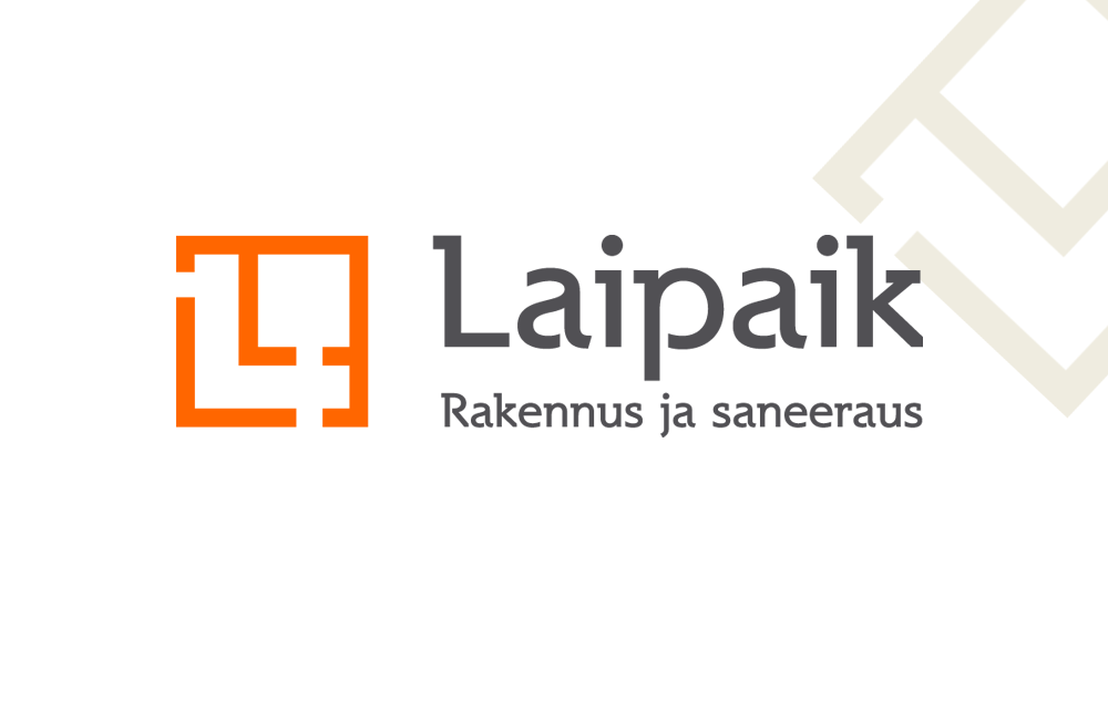 Laipaik-logo
